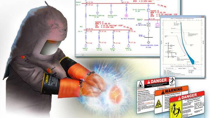 ETAP.PPE-1