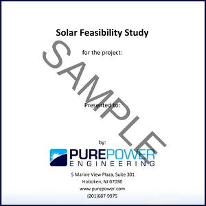Feasibility Reports Main