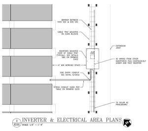 Solar-Inverter-Tray-Plan