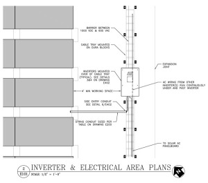Solar-Inverter-Tray-Plan