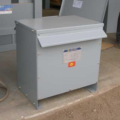 XFMR-3Rjpg