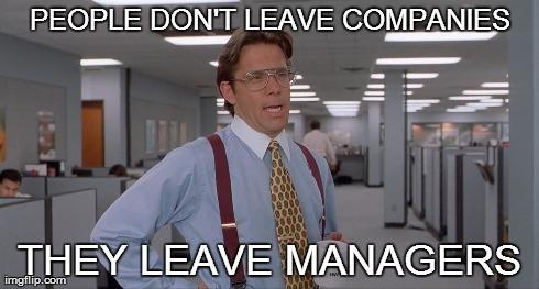 LEave managers 1