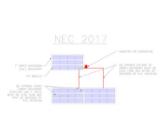 2017 NEC 690.12 Rapid Shutdown – Important Changes