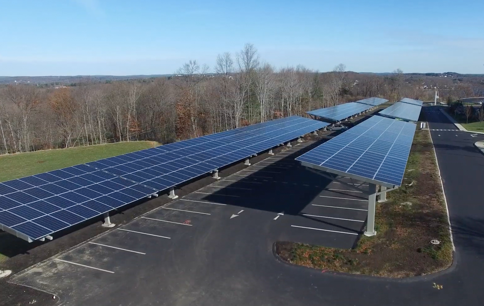 Solar Carport Optimization - Part 2 of 2